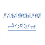 paragraphe