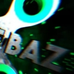 Gamebaaz
