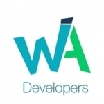 WIA.Developers