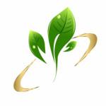 Samar_Agriculture