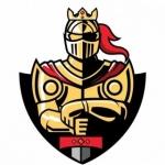 KnightSepehr
