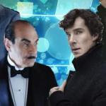 کلوپ هواداران شرلوک هلمز و هرکول پوآرو (کاراگاهان)
