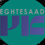 eghtesaad24ir