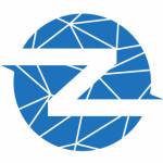 zoopixtv