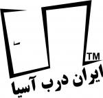 irandarb