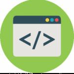 code_nevis
