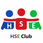 HSEclub