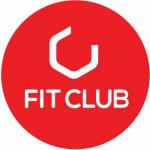learn_fitclub