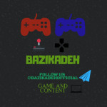 Bazi_kadeh