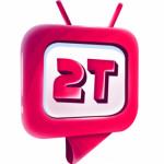 2tmedia