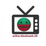khndvanh
