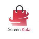 screenkala