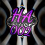 Haji_asghar002