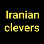 Iranian Clevers