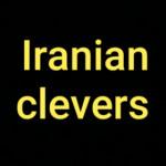 IranianClevers
