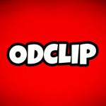 ODCLIP