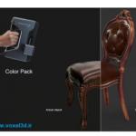 شرکت کالای سه بعدی