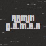 Armin.G.A.M.E.R