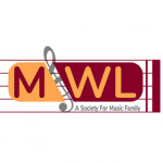 musicworldleague