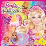 Nice Barbie