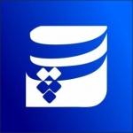 www.tehranpress.com