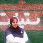 marjan_rezazadeh