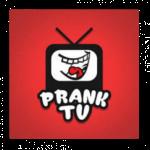 prank_tv