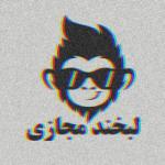 Labkhand_majazi