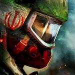 resistance_soldier