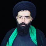 seyed_mahdi_tabatabaie