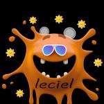 leciel_funvideo