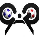 www.uefa3.com