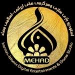 MehadRasaneh