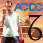 ACDC76