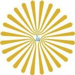 دانشگاه پیام نور
