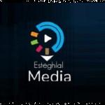 Esteghlalnews.com