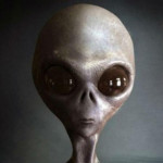 X.ufo