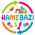 hamebazi