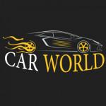 carworld.ir