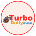 turbo_daily_mag
