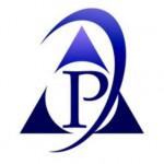 Parsian_Accounting_Software