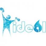 Www.idealgr.com