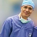 Dr.maghsoudi_eye_clinic