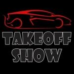 takeoffshow