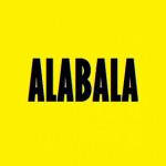 Alabala