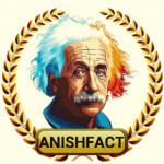 Anishf