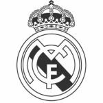 Real_madrid_fans_club