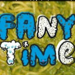 fany.time