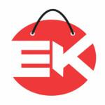 ekharid.net