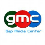 gapmedia